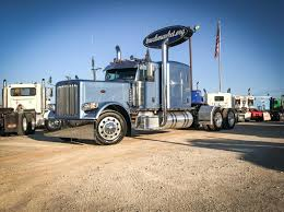Used Trucks For Sale - TruckMarket LLC Used 2012 Peterbilt 388 Tandem Axle Daycab For Sale In 2008 Chaparral Drop Deck Trailer 136404 1989 Kenworth T600 77825 New And Used Trucks For Sale On Cmialucktradercom 2006 378 Sleeper 2000 604552 Mack Chu613 2017 W900 2009 Freightliner Columbia 389 Dump Truck Truck Market Western Star 4900 Day Cab For Auction Or Lease Olive
