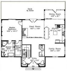 Pole Barn Home Floor Plans With Basement by Metal Building Home Floor Plans 5 Would Have The Garage Door