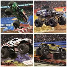 Grave Digger, Mohawk Warrior, Maximum Destruction, Monster Mutt ... Product Page Large Vertical Buy At Hot Wheels Monster Jam Stars And Stripes Mohawk Warrior Truck With Fathead Decals Truck Photos San Diego 2018 Stock Images Alamy Online Store Purple 2015 World Finals Xvii Competitors Announced Mighty Minis Offroad Hot Wheels 164 Gold Chase Super Orlando Set For Jan 24 Citrus Bowl Sentinel Top 10 Scariest Trucks Trend