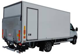 Liftgates | Protect Employees From Injury By Adding A Liftgate 2018 Used Isuzu Npr Hd 16ft Dry Boxtuck Under Liftgate Box Truck 2016 W 16 Ft Morgan Dry Van Body Liftgate Youtube Town And Country Truck 2007smitha 2007 Freightliner M2 Box Rental Troubles Nbc Connecticut 2009 Intertional 4300 26 Truckliftgate New Transportation Blog Pafco Bodies Tailgate Lifts Trailer Gates For Trucks 2011 Nrr 20ft Boxalinum Tuck At Pickup By Buyers Liftdogg From Logic Accsories Tuckaway Liftgates For Sale Cluding Maxon Waltco Anthony Dump Through Cliffside Bodies Equipment Hino 268 24ft With Industrial Power