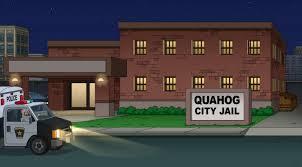 100 Family Guy House Plan Quahog City Jail Wiki Fandom