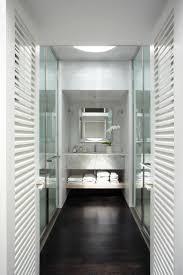 Narrow Master Bathroom Ideas by 263 Best Bathroom Neutral Hues Images On Pinterest Master