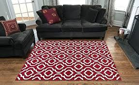7 x 10 area rugs cheap – ride