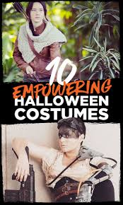 Halloween Things To Do In Nyc 2015 by 222 Best Halloween Ideas Images On Pinterest Halloween Ideas