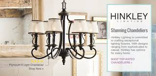 hinkley lighting wayfair