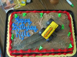 Monster High Birthday Cake Kroger — CRIOLLA Brithday & Wedding