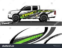Truck Graphic Vector Abstract Curved Shape Stock Vector (Royalty ... Pin By Michael Mayfield On Fords Camo Cars Truck 2017 Pixel Vinyl Black White Grey Car Wrap Sticker Big Arctic Modern Abstract Truck Graphic Stock Vector Royalty Free Wrapjax Wraps Boat Wall Tacoma Seattle Everett Camouflage Wrap Kits One Love Wheel Well Camo Grass Decals Graphics Camowraps Jeep Wrangler Starocket Media Vehicle Fort Worth Zilla Camotruckwrap Stafford Custom Page 2 The Ranger Station Forums Trucks
