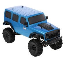 100 Rgt RGT Body Shell For 110 RGT 86100 HSP HPI Traxxas Redcat RC4WD Tamiya Jeep Wrangler RC Crawler Car DIY For Sale US4886 Blue Tomtop