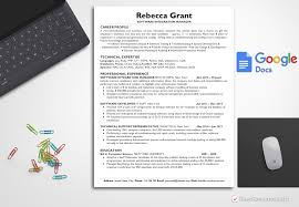 Technical Resume Template Rebecca Grant - BestResumes Technology Resume Examples And Samples Mechanical Engineer New Grad Entry Level Imp 200 Free Professional For 2019 Sample Resume Experienced It Help Desk Employee Format Fresh Graduates Onepage Entrylevel Lab Technician Monstercom Retail Pharmacy Velvet Jobs Job Technical Complete Guide 20 9 Amazing Computers Livecareer Electrical Fresh Graduate Objective Ats Templates Experienced Hires