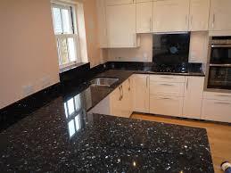 blue pearl granite countertops search black