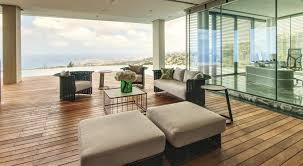 104 Interior Home Designers In Cyprus Create Luxury Design Scheme Paphos