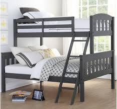 Wayfair Spring Black Friday Deals LIVE NOW - Over 50% Off Bunk Beds ... West Elm 10 Off Moving Coupon Adidas In Store Saturdays Best Deals Wayfair Sale 15 Thermoworks 1tb Ssd Coupon Promo Codes 2019 Get 30 Credit Now 14 Ways To Save At Huffpost Beddginn Code August 35 Off Firstorrcode Spring Black Friday Live Now Over 50 Off Bunk Beds Entire Order Coupon Expire 51819 Card Certificate Overstock Code 20 120 Shoprite Coupons Online Shopping 45 Fniture Marks Work Wearhouse Sept 2018 Coupons Avec 1800flowers Radio Valpak Printable Online Local Shop Huge Markdowns On Bookcases The Krazy Lady
