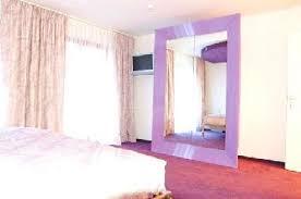 ferienwohnung wien luxury apartment in versace style