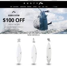 Best Ecommerce Websites: 22 Award-Winning Design Examples (2019) Summer Knitted Marine Hoody Lovely Export Japanese Customer Support Sand Cloud Sterling Silver Dolphin Charm Sea Beach Whosale Usa Seller S132 600d Polyester Fabric Navy Toyosu Fish Market Full Guide Including The Tuna Auction How To Get A Cruise For Cheap Or Even Free Making Sense Inquiries Nick Mayer Art Ariel Volume 2 Number 4 Ecolunchboxes Home Facebook Boat Anchor Woven Bracelet Women Men Gold Bracelets Uk From Nycstore 082 Dhgatecom Loyalty Program Examples 25 Strategies From 100 Results