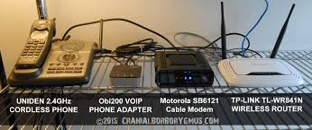 ObiHai 200, Google Voice, And My Free Landline Phone - 2015 Review Unboxing Of Obihai Obi202 Phone Adapter Youtube Cisco Linksys Spa2102r1 Voip With Router Ebay Obihai Obi200 Review Block Spam Calls Cut The Landline Wifi Sip Vonage Vdv23vd Grandstream Ht814 Analog Telephone Home Office 4 Fxs Port The 6 Best Adapters Atas To Buy In 2017 Ata 187 Ata187 Classicaudio Auf Toms Tek Stop