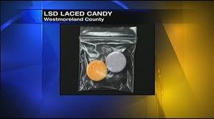 Snopes Drugged Halloween Candy by Police Find Lsd Laced Sweet Tarts During Raid At Mt Pleasant Home