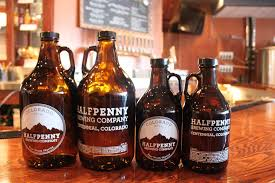 Alewerks Pumpkin Ale Clone by Beer Calendar Tappings And Parties At Grist Halfpenny Black Sky