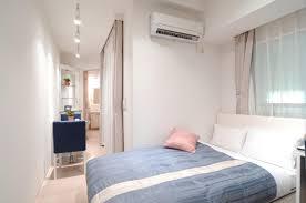 100 Apartments In Yokohama Junior Studio Apartment In Nogecho 2786