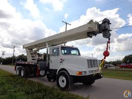 2001 Terex 60100RS Crane For In Tampa Florida On CraneNetwork.com Sold Refurbished 1999 Manitex 2892s Volvo Wg64 6x6 Carrier Enclosed Trailers Tampa Ft Pierce Bushnell Fayetteville Seabreeze Devil Crabs Seafood Restaurant Florida Celadon Group Inc Indianapolis In Rays Truck Photos Index Of Imagestruckswhitefreightlin01959hauler 7 Reasons Not To Live In 2001 Terex 60100rs Crane For In On Cranenetworkcom Vacations Visit Bay Sleek New Motor Coaches Display At Rv Show Tbocom Fl Monster Jam Greyhound Bus Station Usa Travel Center New Youtube
