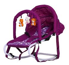Baby Bird Newborn To Toddler Rocker Musical Baby Rocking Chair (Purple) Lichterloh Baby Rocking Chair Czech Republic Stroller And Rocking For Moving Sale Qatar Junior Baby Swing Living Electric Auto Swing Newborn Rocker Chair Recliner Best Nursery Creative Home Fniture Ideas Shop Love Online In Dubai Abu Dhabi Pretty Lil Posies Mckinleys Rockin Other Chairs Child Png Clipart Details About Girls Infant Cradle Portable Seat Bouncer Sway Graco Pink New Panda Attractive Colourful Branded Alinium Bouncer Purple Colour Skating