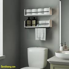Bathroom Bathroom Bathroom Shelving Units Elegant Bathroom Shelves ... 14 Ideas For Modernstyle Bathrooms 25 Best Modern Luxe Bathroom With Design Tiles Elegant Kitchen And Home Apartment Designs Exciting How To Create Harmony In Your Tips Small With Bathtub Interior Decorating New Bathroom Designs Decorations Redesign Designer Elegant Master Remodel Tour 65 Master For Amazing Homes 80 Gallery Of Stylish Large Wonderful Pictures Of Remodels Collection