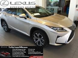 New & Used Lexus RX For Sale In Saskatoon | AutoTRADER.ca Used Oowner 2015 Lexus Ls 460 Awd In Waterford Works Nj 2011 Rx 350 For Sale Columbia Sc 29212 Golden Motors Cars West Wareham Ma 02576 Akj Auto Sales Enterprise Car Certified Trucks Suvs 2018 Lx 570 Review 2017 Gs Near Fairfax Va Pohanka Of Cerritos Pembroke Pines Fl Dealership For Reviews Pricing Edmunds Consignment San Diego Private Party Auto Sales Made Easy And Ls500 Photos Info News Driver