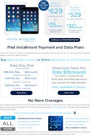 C Spire Coupon Code / Veteran Day Freebies 2018 Best Swimsuits For 2019 Shbop Coupon Code Olive Ivy Major Sale 3 Days Only Love Maegan Top Australian Coupons Deals Promotion Codes September Coupon Code January 2018 Wcco Ding Out Deals Style Sessions Spring In New York Wearing A Yumi Kim Maxi Dress Alice And Olivia Team Parking Msp Shopping Notes Stature Nyc 42 Stores That Offer Free Shipping With No Minimum The Singapore Overseas Online Tips Promotional Verified Working October Popular Fashion Beauty Gift Certificate Salsa Dancing Lessons Kansas