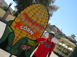 Toms Pumpkin Farm tom u0027s farms u2013 corona calif you have got to go here