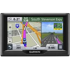 Garmin Nuvi 57 5-Inch GPS Navigator Direct Access Foursquare ... Gps For Semi Truck Drivers Routing Best Truckbubba Free Navigation Gps App For Loud Media 7204965781 A Colorado Mobile Billboard Company Walmart Peterbilt And Trailer V1000 Fs17 Farming Simulator 17 Pepsi Pop Machines Bell Canada Pay Phone Garbage Washrooms Walmart Garmin Nuvi 58 5 Unit With Maps Of The Us And Canada Kenworth W900 Walmart Skin Mod American Mod Ats At One Time Flooded Was Only Way I Knew Our Area The View Nav App Android Iphone Instant Routes Ramtech 2a Dc Car Power Charger Adapter Cable Cord Rand Mcnally Thank You R So Much Years Waiting This In A Gta Lattgames