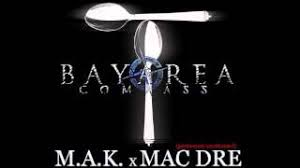 Mac Dre Genie Of The Lamp Mp3 by Download Mp3 Songs Free Online Mak Ft Mac Dre Keak Da Sneak J