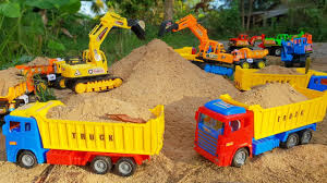 Construction Toys For Kids Crane Truck Excavator Dump Truck Roller ... Cast Iron Toy Dump Truck Vintage Style Home Kids Bedroom Office Cstruction Vehicles For Children Diggers 2019 Huina Toys No1912 140 Alloy Ming Trucks Car Die Large Big Playing Sand Loader Children Scoop Toddler Fun Vehicle Toys Vector Sign The Logo For Store Free Images Of Download Clip Art On Wash Videos Learn Transport Youtube Tonka Childrens Plush Soft Decorative Cuddle 13 Top Little Tikes Coloring Pages Colors With Crane