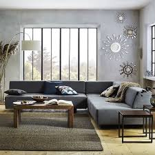 build your own tillary sectional pieces west elm