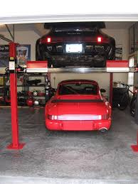 About 4 Post Lifts For Home Garage - Rennlist - Porsche Discussion ... Easy Access Car Dolly Backyard Buddy Lift S Photo On Terrific Guys With 4post Car Lifts In Their Garages I Have Questions Advantage Installation Part Images With Remarkable Basic Home Garage Liftrack Page 2 Cvetteforum Chevrolet For Sale Outdoor Decoration Post Lifts Hydraulic Jack Pictures Appealing Image Wonderful Reviews Auto Neauiccom