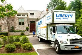 Long Island Movers | Nassau County Movers | Suffolk County Movers Earls Moving Company Truck Rental Services Near Me On Way Greenprodtshot_movingtruck_008_7360x4912 Green Nashville Movers Local National Tyler Plano Longview Tx Camarillo Selfstorage Movegreen Uhaul Moving Truck Company For Renting In Vancouver Bc Canada Stock Relocation Service Concept Delivery Freight Red Automobile Bedding Sets Into Area Illinois Top Rated Tampa Procuring A Versus Renting In