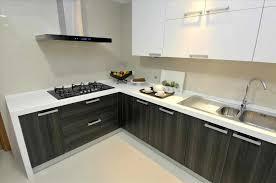 Full Size Of Kitchenamazing Modern Kitchen Decor Lighting Design Designs For Large