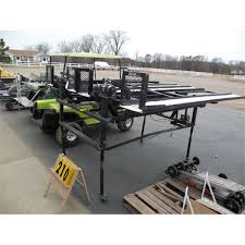 Jet Trax Sled/atv Truck Plat Form Off Road Classifieds Trailers Trophy Truck Atv Multi Car And Ford Tests Strength Of 2017 Super Duty Alinum Bed With Accsories Adv Rack System Wiloffroadcom Truckboss Decks Whatever You Ride We Carry Superb Atv Storage 4 2 Quads On Cheap Find Deals On Line At Alibacom Roof Racks Near Me Are Cap Double Carrier Loading Ramps For Pickup Trucks With 6 Or Black Widow 2000 Lbs Capacity