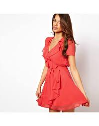 16 beautiful evening dresses for women this season