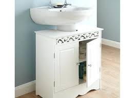 Omvivo Venice 1000 Cabinet Contemporary Luxury Bathroom Furniture