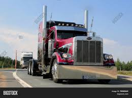 American Show Truck Image & Photo (Free Trial) | Bigstock Peterbilt Show Trucks Pictures Peterbilt Trucks 379 Sand Show Httpwwridndpolishmwpcoentblogsdir38filesgreat 2010 Chrome Crew Shows Off Its New Driver Assist Technologies On Concept Semi Truck Wallpapers Wallpaper Cave These Stunning Rigs Took The Cake At Latest Pride Polish Bc Big Rig Weekend 2012 Protrucker Magazine Canadas Trucking Where Rule Shell Rotella Superrigs 8lug Diesel Semi Truck Show 2017 Pictures Of Nice And Trailers 1st Massachusetts Annual Gallery Hampshire Top Working Truck Honors Go To Ooida Members At Wildwood Land