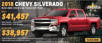 100 Texas Trucks Hanner Chevrolet GMC Proudly Serving Abilene TX