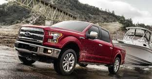 Ford Leads Truck Boom | IndustryWeek Texas Truck Fleet Used Sales Medium Duty Trucks Gm Vs Ford And The Latest Sales Valries Details 2014 Proving To Be Bumper Year For Us Car The Japan Times Black Friday F150 2018 Performance Of Clinton Pick Up For Cng Fordtruckscom Finchers Best Auto Lifted In Houston Is Making More Money Despite Car Collapse Insurance 1932 Pickup Hot Rod Street Deuce Steel Vintage 32 Rat Says It Can Survive A Drastic Plunge Fortune Fords Sale At Lybgers Llc Anchorage F750 Water Abilene Tx 9403770