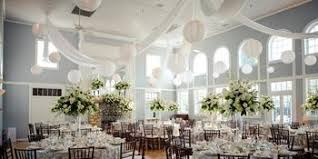 Compare Prices For Top 762 Wedding Venues In Branford CT