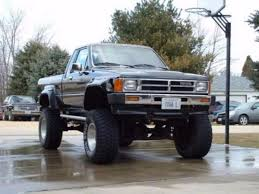 Chris Rock's 1988 Toyota Pickup On Wheelwell Lowered 88 Toyota Pickup Youtube 1988 4x4 Truck Card From User Lokofirst In Yandex 2wd Pickup Dreammachinesofkansascom 60k Miles Larrys Auto Jdm Hilux Surf For Sale Gear Patrol Last Of The Japanese Finds Now I Bet Yo Flickr Great Other 2019 Mycboard The Most Reliable Motor Vehicle Know Of 20 Years Tacoma And Beyond A Look Through Astonishing Toyota Van 2wd Shots Pre Owned 2008 Tundra