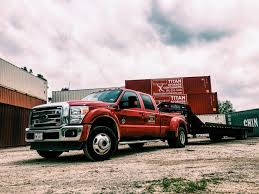 Ford Fleet Trucks Texas - Best Truck 2018 Midway Ford Truck Center Inc Kansas City Mo 816 4553000 2017 Explorer Model Details Roseville Mn 2018 Escape New Used Car Dealer In Lyons Il Freeway Sales Midland 2017_rrfa Voice Pages 51 67 Text Version Fliphtml5 Transit Connect Shelving Ford Ozdereinfo 2007 Ford Explorer Parts Cars Trucks U Pull Gray F150 Sca Black Widow Stk B11253 Ewalds Venus Eddies Rail Fan Page Hotel Shuttle Bus Chicago Dealership 64161