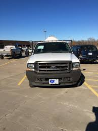 2004 Ford F-350 And Spray Tank | LawnSite Midway Ford Truck Center Dealership Kansas City Mo All New F150 Powerstroke Diesel 2017 Commercial Youtube 42018 Gmc Sierra Stripe Hood Decal Vinyl Graphic 64161 Car And Used 2016 E350 16ft Box Van For Sale At 2004 F350 Spray Tank Lawnsite 2018 Transit350 Hd Kuv Parts Dealer Vanity