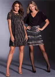 Boston Proper | Unique Women's Clothing | Dresses, Swimwear ... Grab Promo Code Today Free Online Outback Steakhouse Coupons Calendar Walgreens Coupon Re Claim Rabattkod Sida 46 Ti83 Deals Rush Hairdressers Coupons Coupon Codes Promo Codeswhen Coent Is Not King Universal Studios Joanns October Boston Propercom Lincoln Center Events Eluxury Supply 40 Off Proper Verified Code Cash Back Websites Jennyfer Six 02 How To Apply Vendor Discount In Quickbooks Lion Crest 3d Brilliance Toothpaste Wicked Clothes