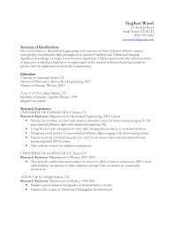 Ultrasound Resume Exles by Beautiful Ultrasound Technician Resume Gallery Simple Resume