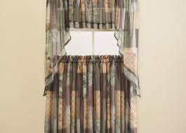 Fabric Curtains John Lewis by Curtains Wonderful Retro Curtains Cool Kitchen Window Curtains