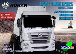 HOHAN - Hong Seng 2018 Nissan Titan Truck Usa Diesel Buyers Guide Power Magazine Torque Titans The Most Powerful Pickups Ever Made Driving 2017 Ford Super Duty Built Tough Fordcom 1954 Chevrolet Ad01 Chevygmc Truck Ads Pinterest 2015 Vehicle Dependability Study Most Dependable Trucks Jd Silverado 1500 Pickup Ram Cummins Catalogue Drivgline Capable Fullsize In Bale Bed For Sale Sz Gooseneck Cm Beds Reliable 2013 Cars 50 Of The Coolest And Probably Best Suvs Ever Made