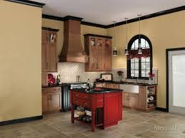 Merillat Masterpiece Bathroom Cabinets by Design Your Dream Kitchen Craftwood Products For Builders And